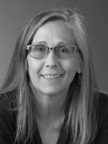 Dr. Jacqueline Coomes