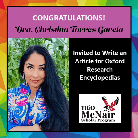 Christina Torres Garcia Research Article 2021