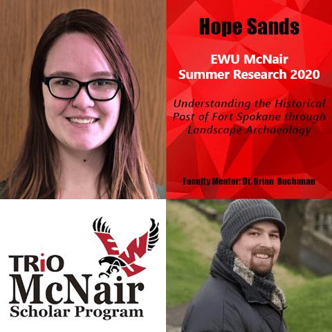 Hope Sands Summer res 2020
