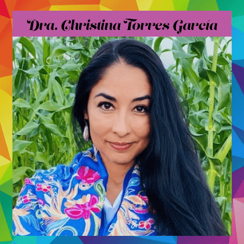 Christina Torres Garcia Final 2021
