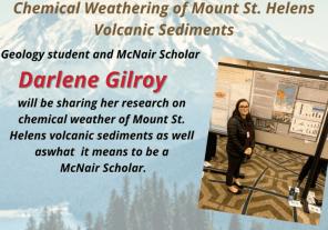 Darlene Geology Presentation 2021