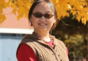 Dr. Liya Deng