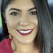 Julianna Pruneda-Martinez Photo