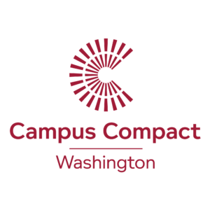 Campus Compact - Washington - High Res PNG