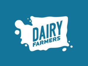 dairy_1x