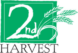 2ND HARVEST LOGO RGB