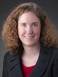 Kayleen Islam Zwart, PhD
