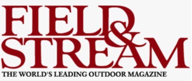 <b>Eastern Washington</b> University Ranked #4 By Field and <b>Stream</b> ...