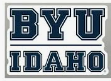 BYU-Idaho Logo