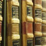 new-york-law-books-S1TDWH