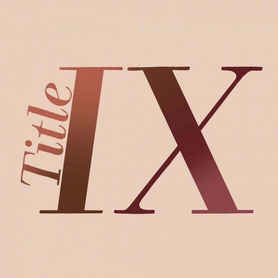 Title-IX-Article_LiVigni-900x900