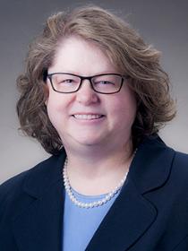 Dr. Heidi Schnebly