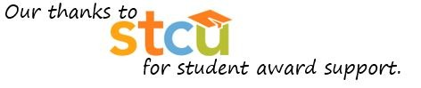 STCU thanks for award support