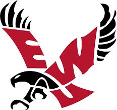 ewu logo small