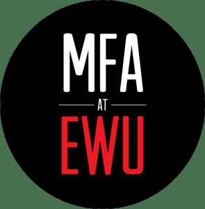 MFA at EWU Web Link