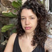 Alexis Trice