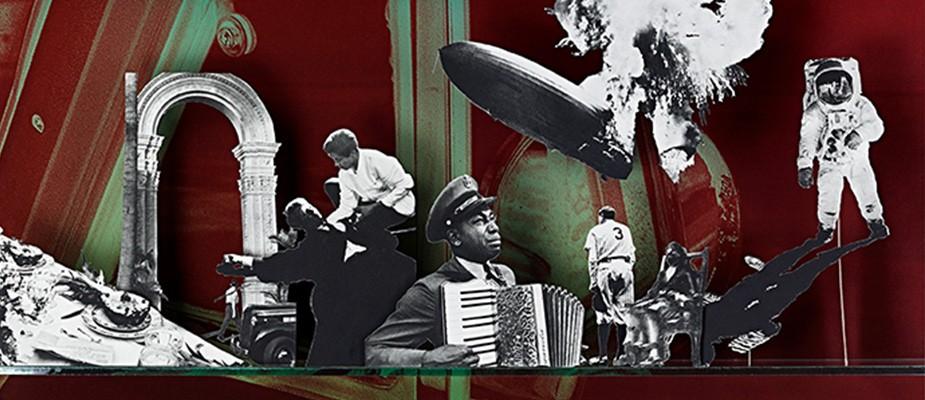 Graphic: detail of Matt Lipp's artwork