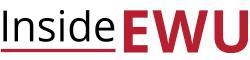 InsideEWU Logo
