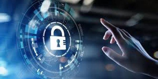 Eastern Named Cyber Defense Center