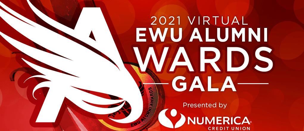 Ewu Christmas Break 2021 2021 Ewu Alumni Award Winners Honored Friday Insideewu