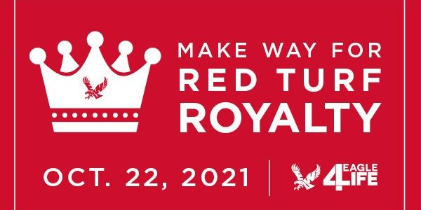 Red Turf Royalty Night has Something for Everyone